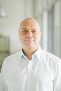 Markus Kessner