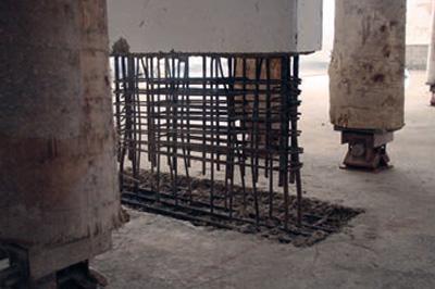 sanierung-tiefgarafe2