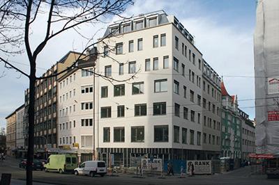 zweibrueckenstrasse