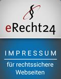erecht24-siegel-impressum_blau