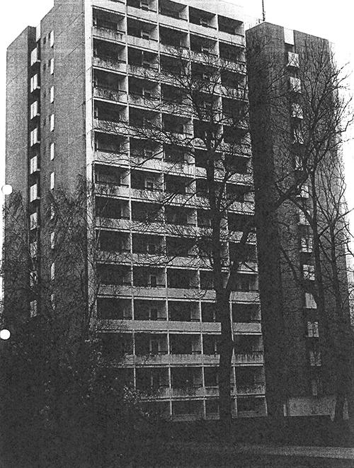 sanatoriumsplatz2
